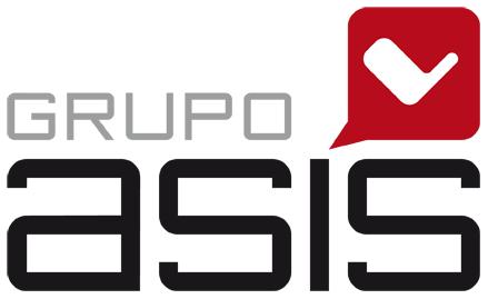 Grupo Asís